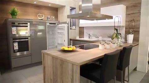 Küche Modern by Moderne K 252 Che Mit Hochglanzfront