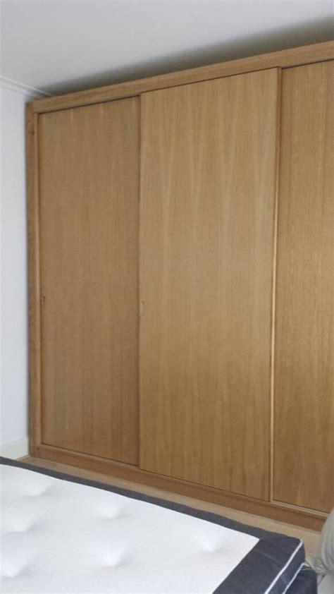 ante per cabine armadio armadi cabine armadio armadi in legno falegnameriamilano