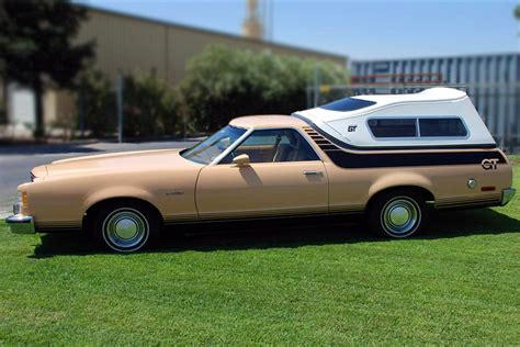 25 Ugliest American Cars Ever