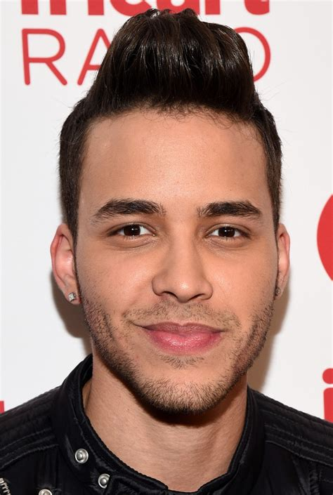 prince royce disney wiki fandom powered  wikia