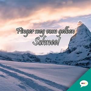 Sprüche Winter Schnee : spruchbildern zum ablachen deutsche spr che xxl ~ Watch28wear.com Haus und Dekorationen