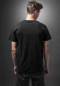 Streetwear Auf Rechnung : streetwear fashion online shop mister tee famous tee ~ Themetempest.com Abrechnung