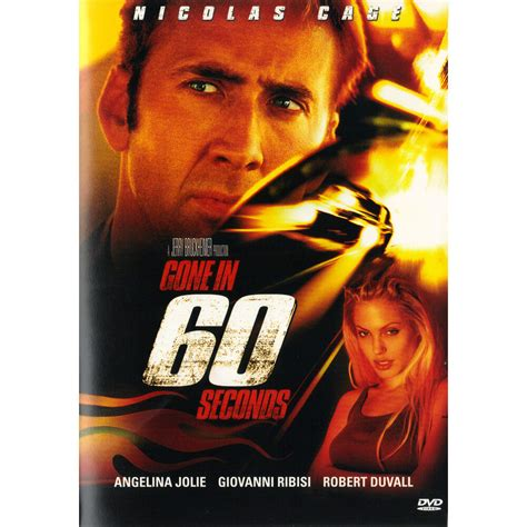 seconds    dvd  ebay