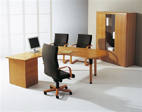 mobilier bureau bureau ébénisterie mobilier bureau