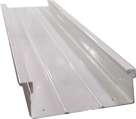 aluminum patio roof panels crest aluminum roll formed roof panels