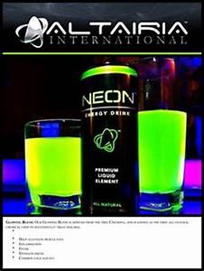 1000 images about NEON