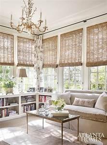 Vorhänge Für Küchenfenster : die besten 25 jalousien f r fenster ideen auf pinterest schlafzimmerfenstervorh nge ~ Markanthonyermac.com Haus und Dekorationen