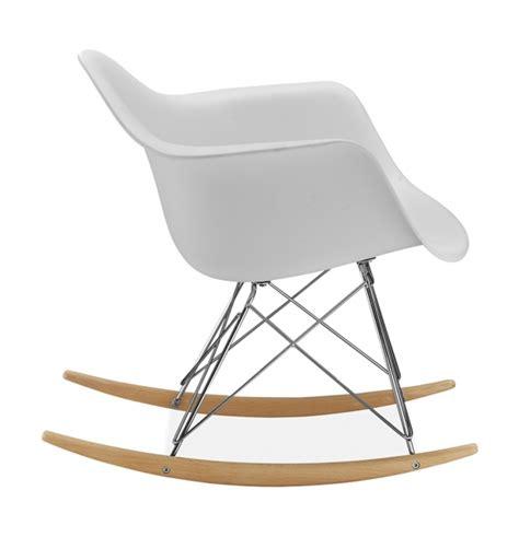 chaise rar eames chaise a bascule rar 28 images chaise rar dans divers