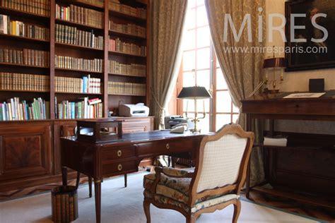 am agement bibliotheque bureau bureau bibliothèque c0998 mires