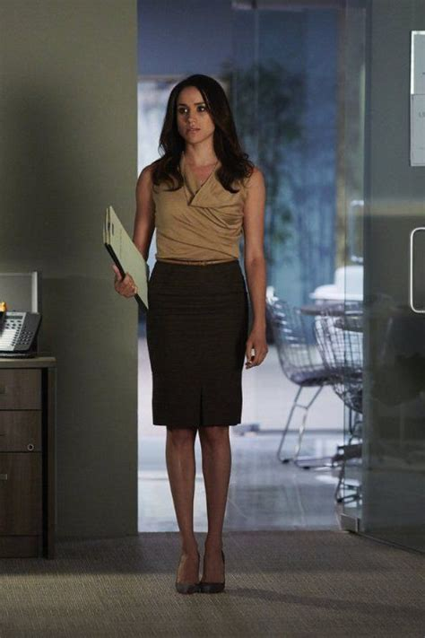 1000+ Images About Meghan Markle  Rachel Zane On