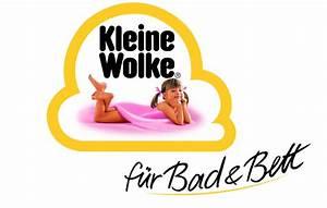 Badteppich Kleine Wolke Reduziert : kleine wolke badteppich society weinrot reduziert ~ A.2002-acura-tl-radio.info Haus und Dekorationen