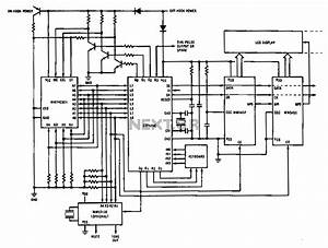 gt power supplies gt stock dial telephone line power supply With phone line diagram