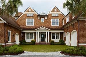 House Shingle by The Ultimate Commitment Choosing An Exterior Home Color