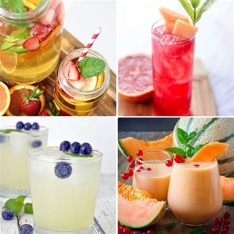 fruity martini recipes top 28 fruity drink recipes 25 best ideas about fruity alcohol drinks on pinterest drink