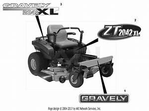 Gravely 915120  000101