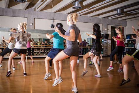 zumba classes dance pilates kansas pilates1901