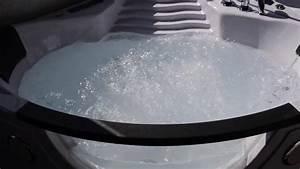 Baignoire Et Bulles : baignoire balneo angle hypnose 8 21 jets magasin ~ Premium-room.com Idées de Décoration