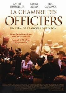 la chambre des officiers centre pompidou metz With la chambre des officiers resume film