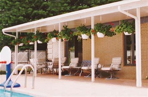 Awnings By Wendel Home Center, Long Island, Ny -- Wendel