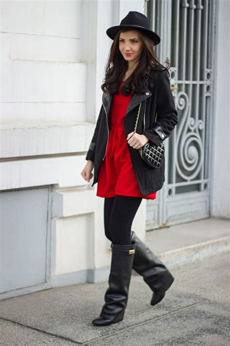 amazing outfit ideas  fashion blog  mysterious