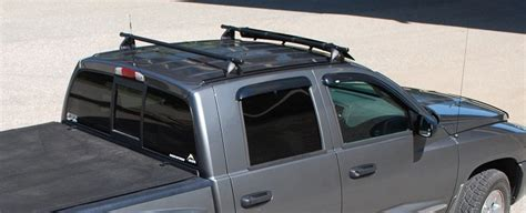 dodge dakota roof rack marvelous dodge dakota roof rack 7 basket roof rack with