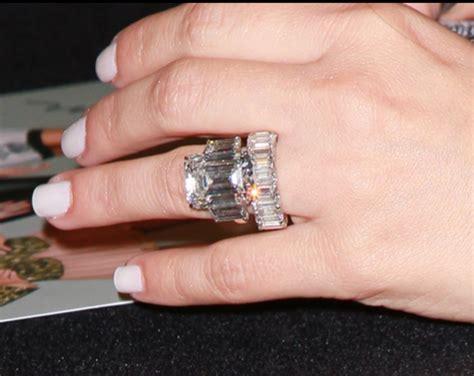 kim kardashian s ring what gives pricescope