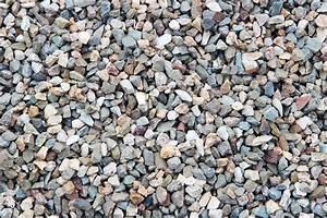 Poids D Un M3 De Sable Et Gravier : gravier gris concass 10 14 castille ~ Dailycaller-alerts.com Idées de Décoration