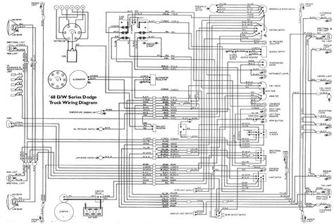 Heater Schematic Sweptline