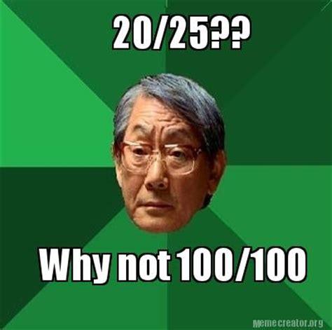 Top 100 Internet Meme - top 100 memes memes
