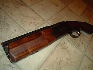 Over/under short barreled shotgun | board | Pinterest ...