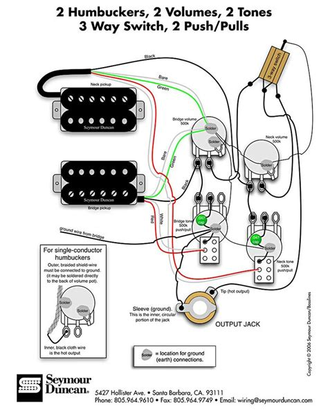 62 best about guitar wiring diagrams on