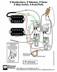 62 best images about guitar wiring diagrams on pinterest With gibson wiring mods