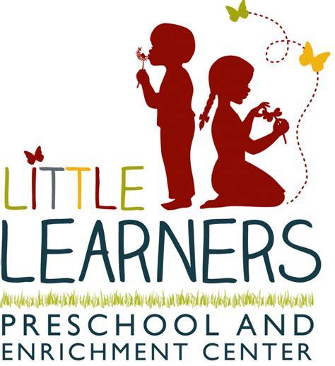 preschool logos 237 | 2bdd54396689b3df7a77ee46c2fac093