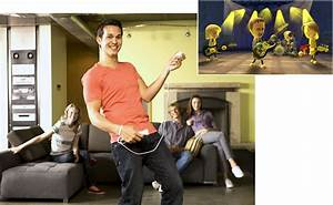 Wii, Music, Wii, Game, Profile
