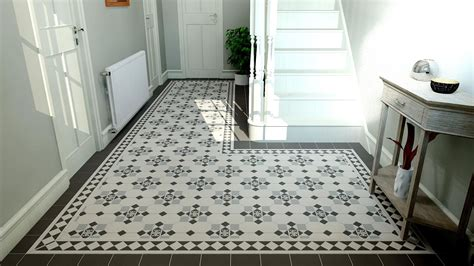 Modern Bathroom Rugs Uk by Victorian Flooring Inspiration Hudson Flooring Blog