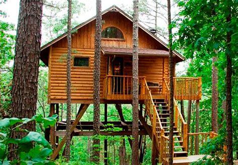 cabins in eureka springs address 165 west buren eureka springs ar 72632