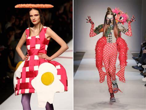 women  wear   fashion designers