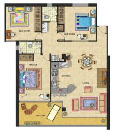 layout floor plan calafia condos floor plans baja real estate