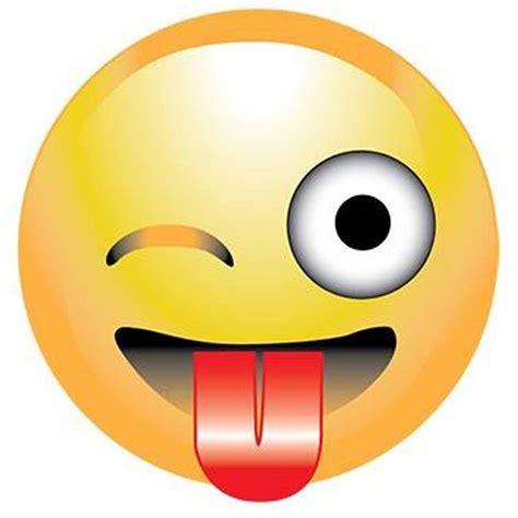 tapis cuisine noir t shirt femme manches courtes smiley clin oeil 10244
