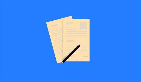 n 400 cover letter sle letter for citizenship application