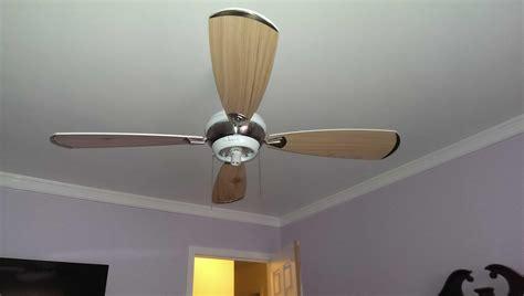 clear ceiling fan globes hton bay ceiling fans replacement globes hton bay ceiling