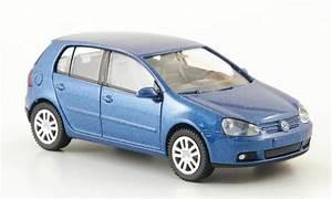 Volkswagen Golf 5 Kaufen : volkswagen golf v blau 5 turer 2003 wiking modellauto 1 87 ~ Kayakingforconservation.com Haus und Dekorationen