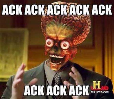 Jehovah Witness Halloween Meme by Picz I Like Ancient Aliens Giorgio Tsoukalos Mars Attacks