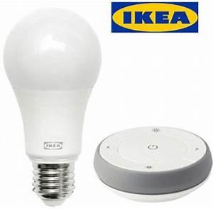 Ikea Lampen Alexa : produkt antilop ikea ruft kinderhochstuhl nach unf llen ~ Lizthompson.info Haus und Dekorationen