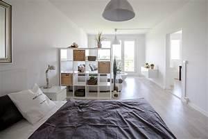All In Wohnungen : 1 2 3 4 5 raum wohnungen in erfurt mieten saniert ab 225 ~ Yasmunasinghe.com Haus und Dekorationen