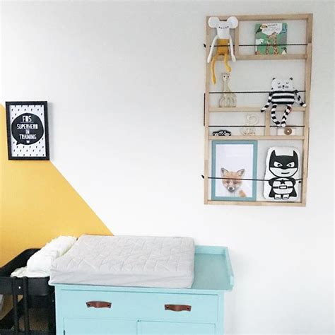 mintgroene accessoires woonkamer elegant dit kunnen diepe