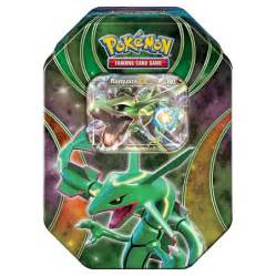 2016 pokemon trading cards best of ex tins featuring