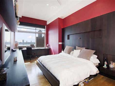 recherche chambre condo remodeling condo interior design trends modern