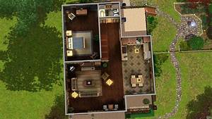 salle a manger sims 4 3 les diff233rents styles de With salle a manger sims 4