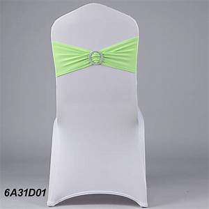 30pieces/lot Stretch Chair Cover Bands Lycra Spandex With